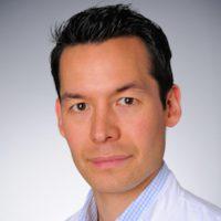 Dr. Alexander Shimabukuro-Vornhagen : Alumni