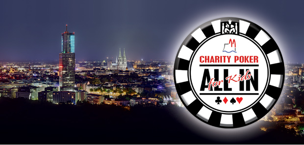 Charity-Pokern-All-in-for-Kids