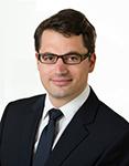 Christian Heinkele : Alumni