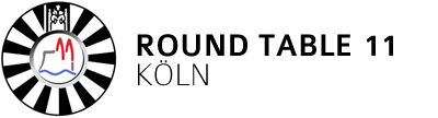 Round Table 11