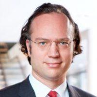 Benjamin Desalm : Mitglied