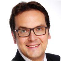 Bernd Müller : Alumni