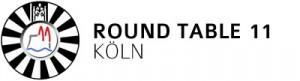 copy-RT11-Logo.jpg