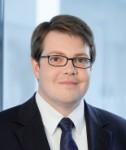 Gorm Helge Pohl : Alumni