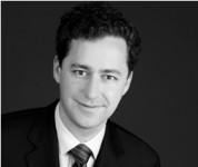 Dr. Henrik Lorenz : President