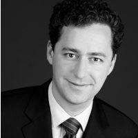 Dr. Henrik Lorenz : Past President