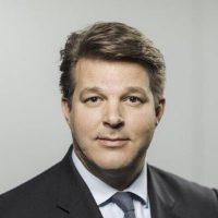 Dr. Markus Wiedenmann : Alumni