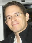 Sebastian Wittlich : Mitglied