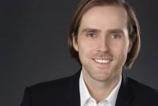 Philipp Mühlbauer : PRO