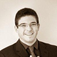Dr. Christian Henrich : Treasurer