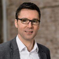 Andreas Schondorff : Alumni