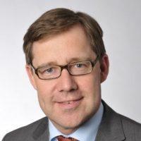 Dr. Dirk Ehle : Ehrenmitglied