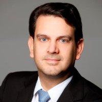 Rüdiger Reich : Vice President