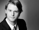 Alexander Heidler : Mitglied