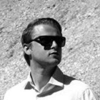 Alexander Heidler : Secretary
