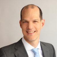 Sebastian Leopold : Alumni