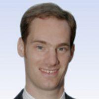 Jens Esser : Alumni