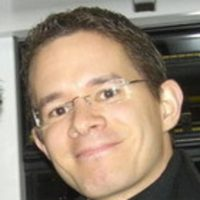 Sebastian Wittlich : Alumni