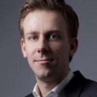 Lorenz Pennewiss : Alumni