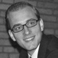 Philipp Stieda : Alumni