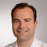 Karl Dienst : Alumni