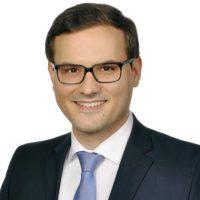 Markus Meißner : Mitglied